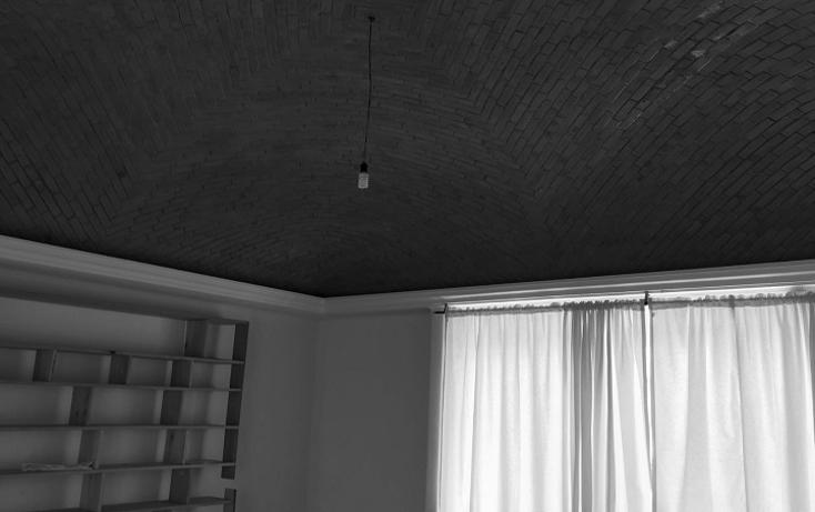 Foto de casa en renta en  , lomas del tecnológico, san luis potosí, san luis potosí, 1631512 No. 18