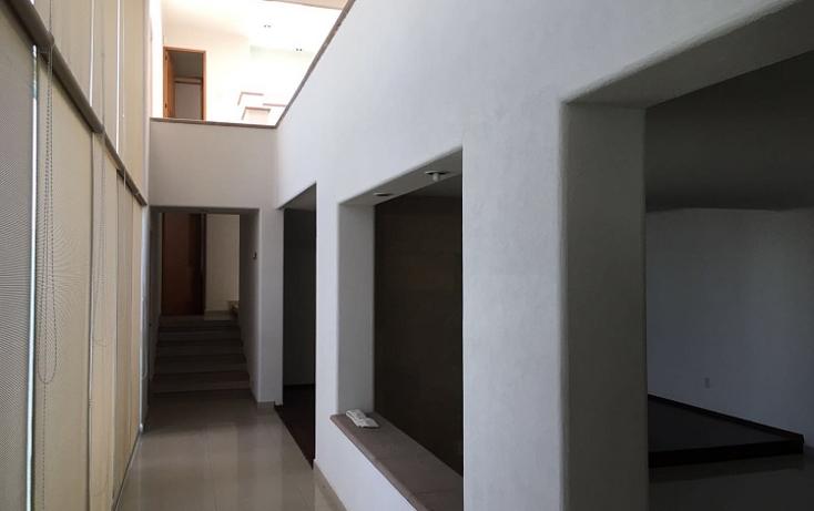 Foto de casa en renta en  , lomas del tecnológico, san luis potosí, san luis potosí, 1631512 No. 19