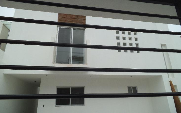 Foto de casa en venta en  , lomas del tecnológico, san luis potosí, san luis potosí, 1637766 No. 01