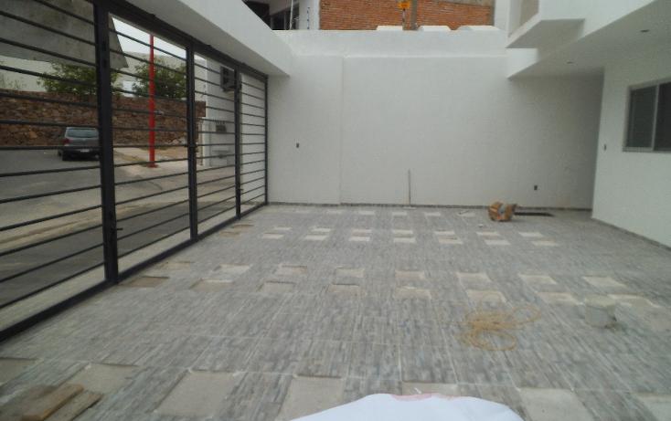 Foto de casa en venta en  , lomas del tecnológico, san luis potosí, san luis potosí, 1637766 No. 02