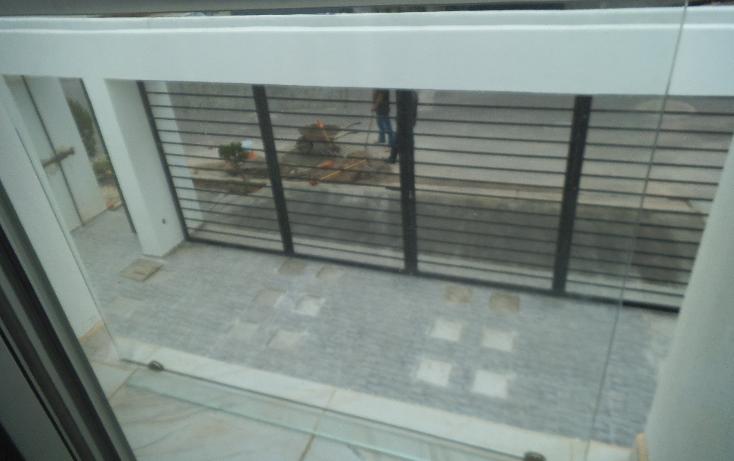 Foto de casa en venta en  , lomas del tecnológico, san luis potosí, san luis potosí, 1637766 No. 04