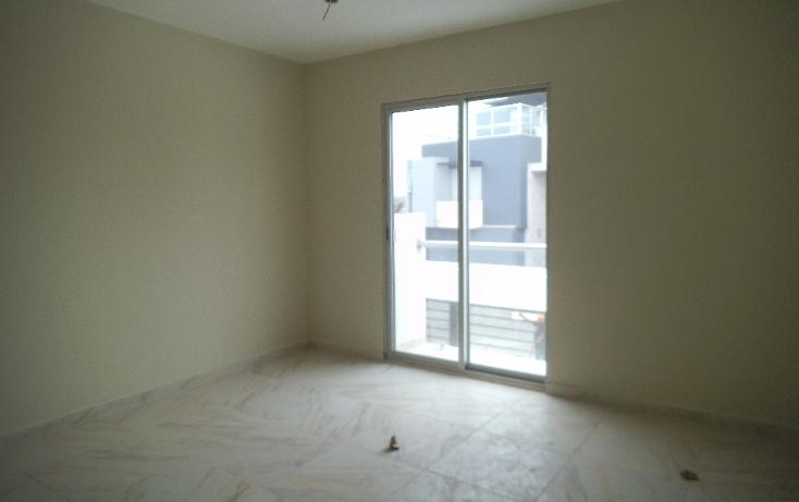 Foto de casa en venta en  , lomas del tecnológico, san luis potosí, san luis potosí, 1637766 No. 05