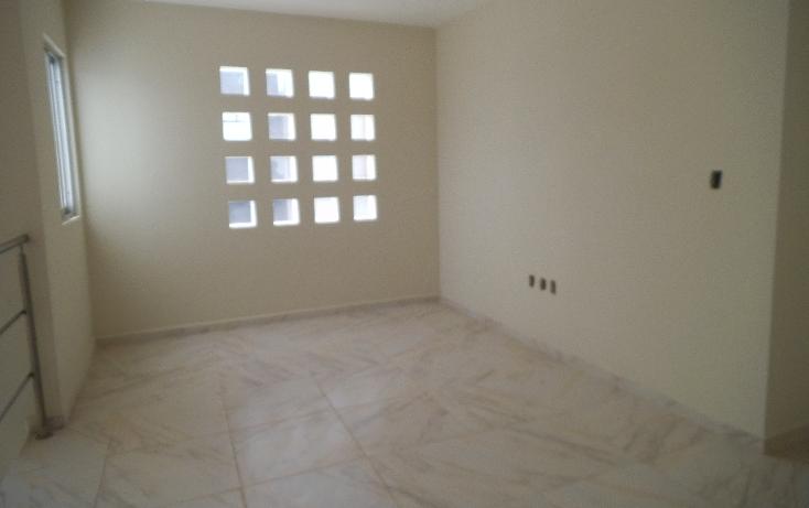 Foto de casa en venta en  , lomas del tecnológico, san luis potosí, san luis potosí, 1637766 No. 06
