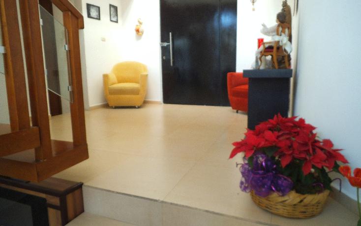 Foto de casa en venta en  , lomas del tecnológico, san luis potosí, san luis potosí, 1646688 No. 02