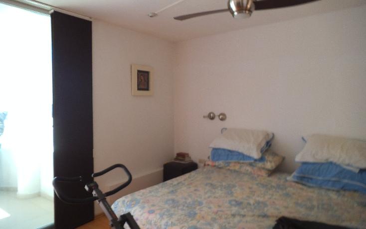 Foto de casa en venta en  , lomas del tecnológico, san luis potosí, san luis potosí, 1646688 No. 05