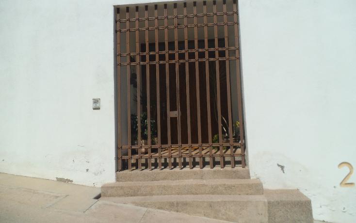 Foto de casa en venta en  , lomas del tecnol?gico, san luis potos?, san luis potos?, 1662058 No. 01