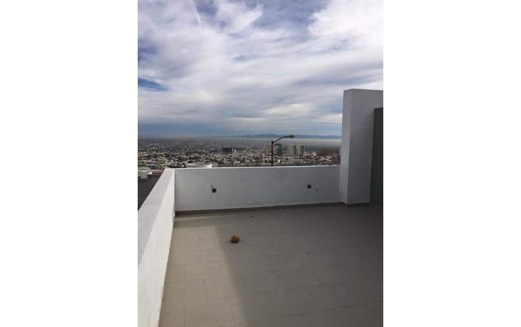 Foto de casa en venta en  , lomas del tecnológico, san luis potosí, san luis potosí, 1663002 No. 03