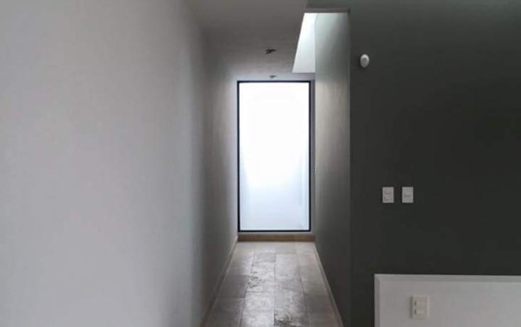Foto de casa en venta en  , lomas del tecnológico, san luis potosí, san luis potosí, 1663002 No. 05