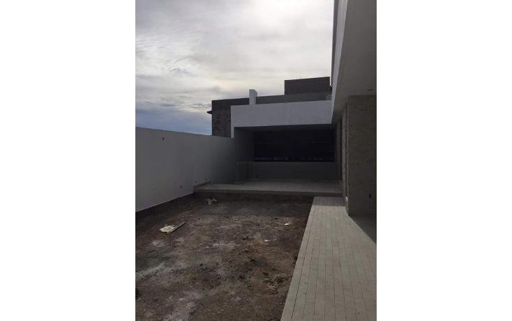 Foto de casa en venta en  , lomas del tecnológico, san luis potosí, san luis potosí, 1663002 No. 06