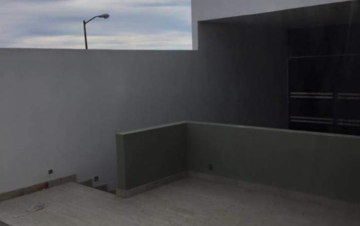 Foto de casa en venta en  , lomas del tecnológico, san luis potosí, san luis potosí, 1663002 No. 07