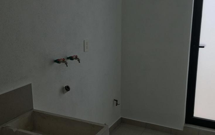 Foto de casa en venta en  , lomas del tecnológico, san luis potosí, san luis potosí, 1663002 No. 12