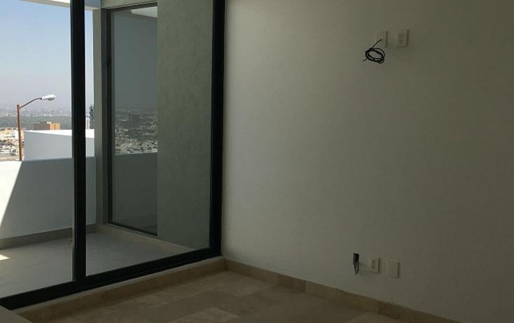Foto de casa en venta en  , lomas del tecnológico, san luis potosí, san luis potosí, 1663002 No. 15