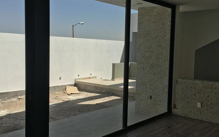 Foto de casa en venta en  , lomas del tecnológico, san luis potosí, san luis potosí, 1663002 No. 19