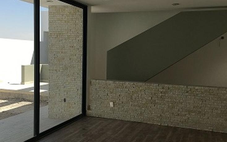 Foto de casa en venta en  , lomas del tecnológico, san luis potosí, san luis potosí, 1663002 No. 20