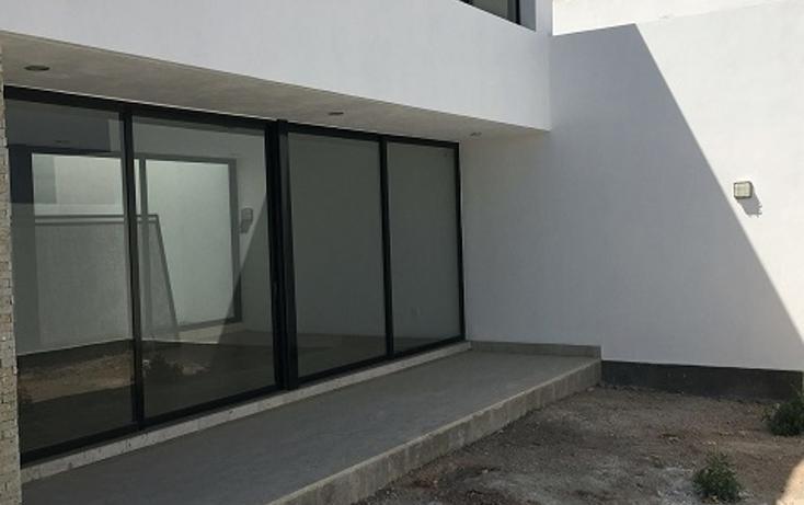 Foto de casa en venta en  , lomas del tecnológico, san luis potosí, san luis potosí, 1663002 No. 24