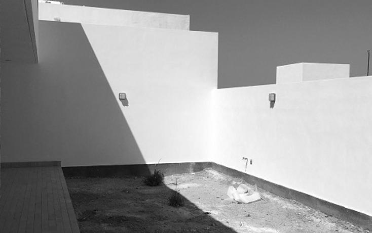 Foto de casa en venta en  , lomas del tecnológico, san luis potosí, san luis potosí, 1663002 No. 25