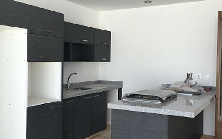 Foto de casa en venta en  , lomas del tecnológico, san luis potosí, san luis potosí, 1663002 No. 26
