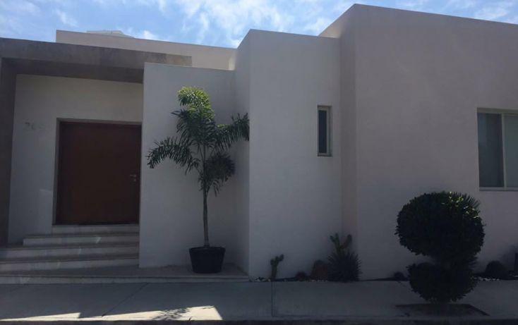 Foto de casa en venta en, lomas del tecnológico, san luis potosí, san luis potosí, 1665236 no 01