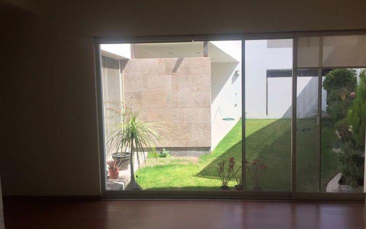 Foto de casa en venta en, lomas del tecnológico, san luis potosí, san luis potosí, 1665236 no 02