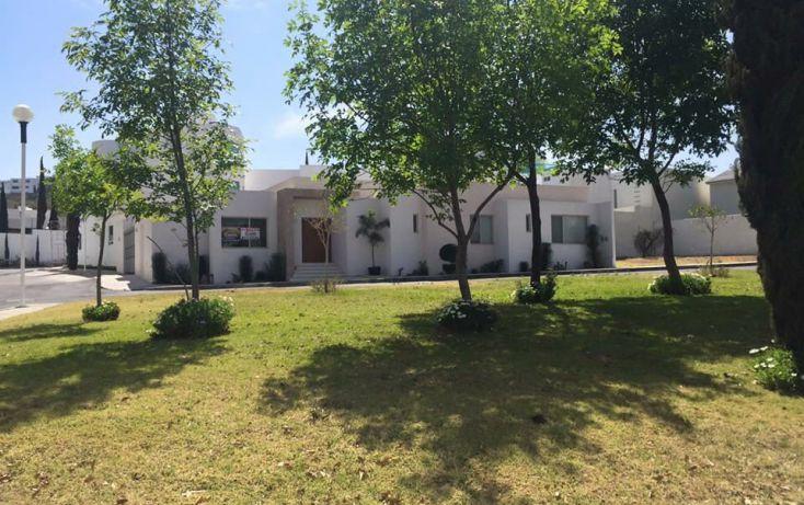 Foto de casa en venta en, lomas del tecnológico, san luis potosí, san luis potosí, 1665236 no 09