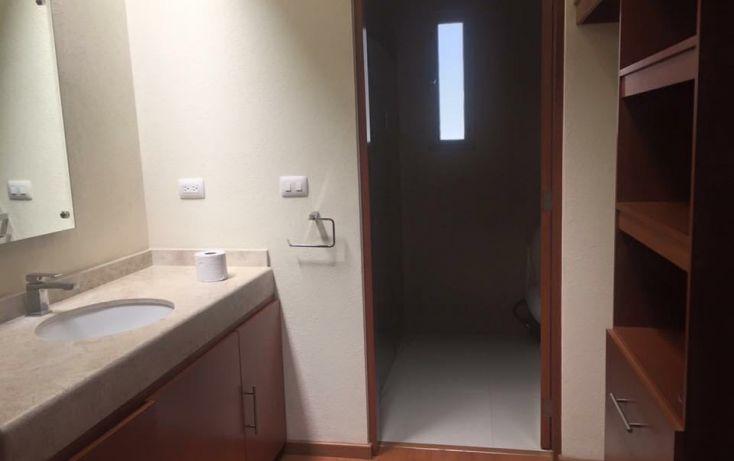 Foto de casa en venta en, lomas del tecnológico, san luis potosí, san luis potosí, 1665236 no 11