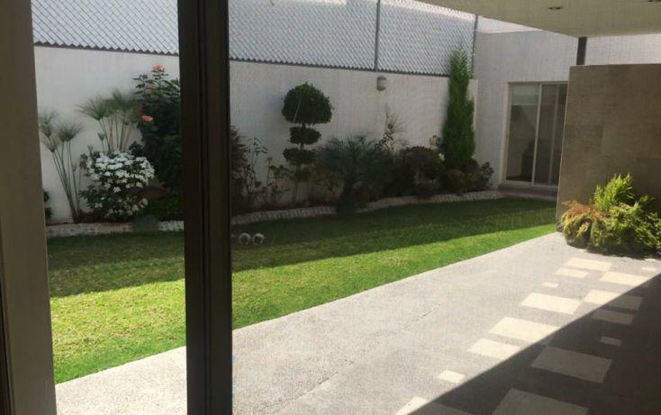 Foto de casa en venta en, lomas del tecnológico, san luis potosí, san luis potosí, 1665236 no 12