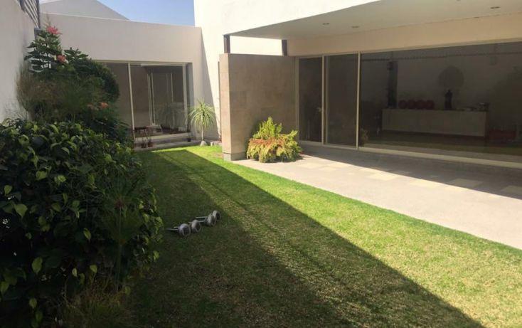 Foto de casa en venta en, lomas del tecnológico, san luis potosí, san luis potosí, 1665236 no 13