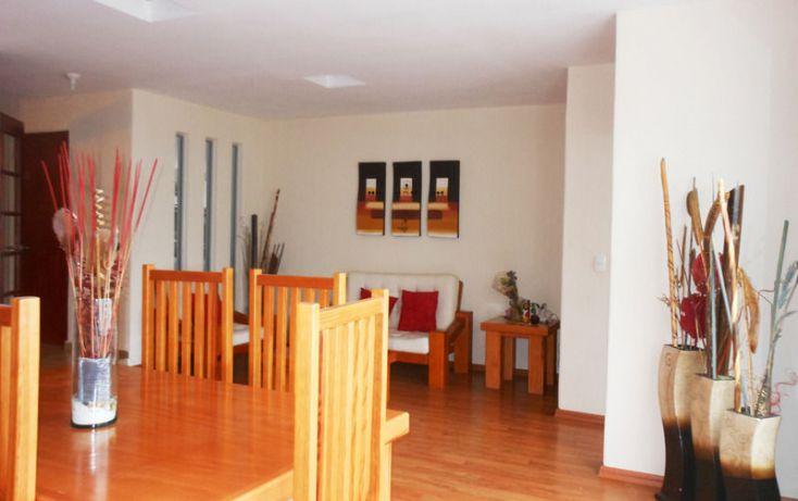 Foto de casa en venta en, lomas del tecnológico, san luis potosí, san luis potosí, 1676460 no 02