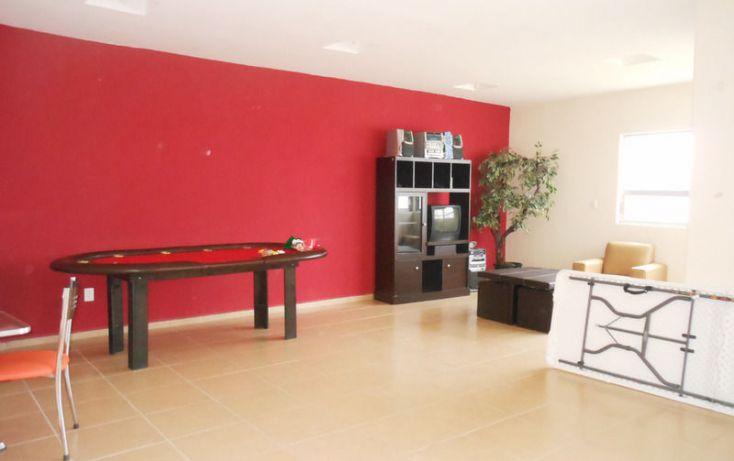 Foto de casa en venta en, lomas del tecnológico, san luis potosí, san luis potosí, 1676460 no 05