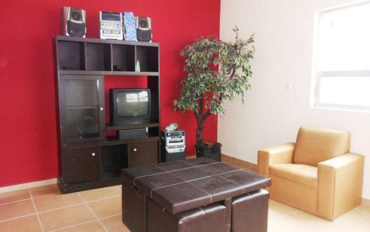 Foto de casa en venta en, lomas del tecnológico, san luis potosí, san luis potosí, 1676460 no 06