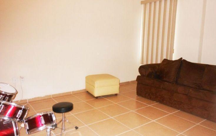 Foto de casa en venta en, lomas del tecnológico, san luis potosí, san luis potosí, 1676460 no 08