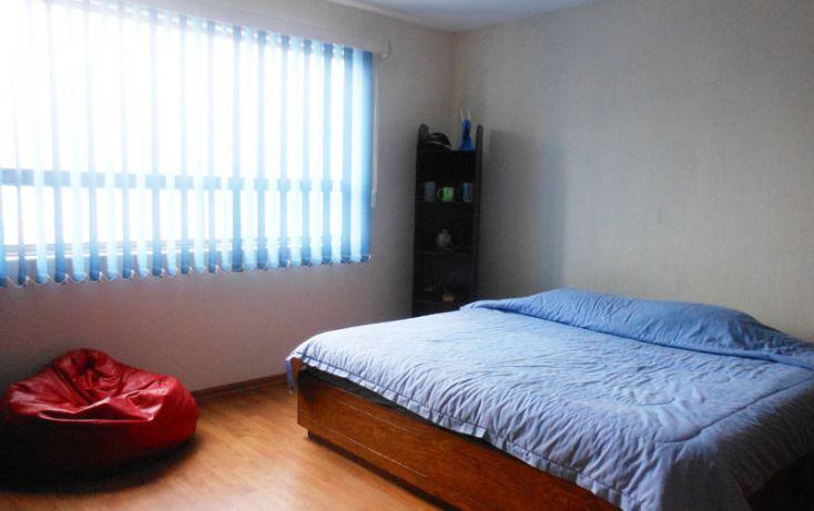 Foto de casa en venta en, lomas del tecnológico, san luis potosí, san luis potosí, 1676460 no 09