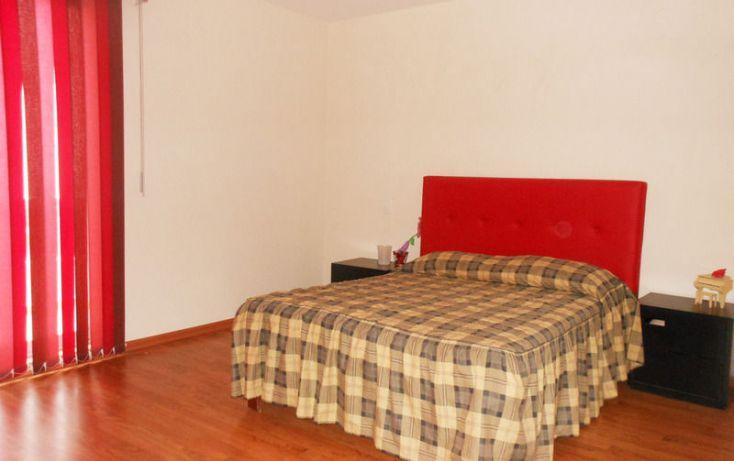 Foto de casa en venta en, lomas del tecnológico, san luis potosí, san luis potosí, 1676460 no 10