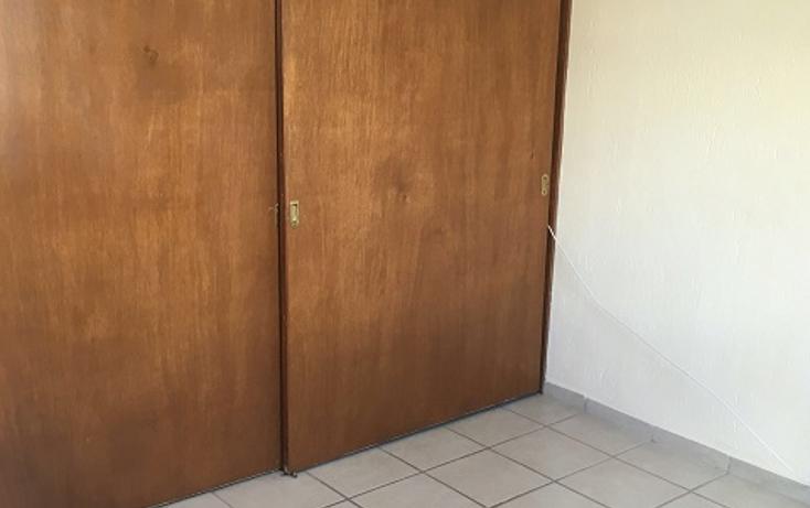 Foto de casa en renta en  , lomas del tecnol?gico, san luis potos?, san luis potos?, 1694970 No. 03