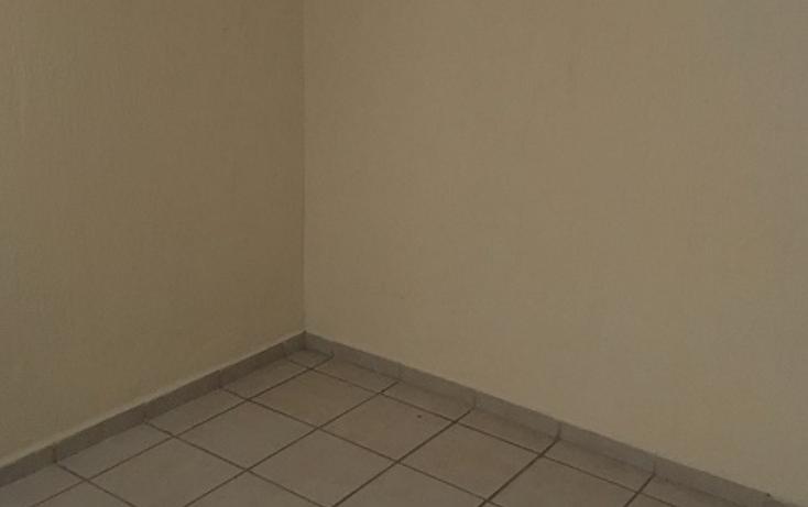 Foto de casa en renta en  , lomas del tecnol?gico, san luis potos?, san luis potos?, 1694970 No. 06