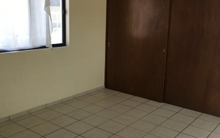 Foto de casa en renta en  , lomas del tecnol?gico, san luis potos?, san luis potos?, 1694970 No. 09