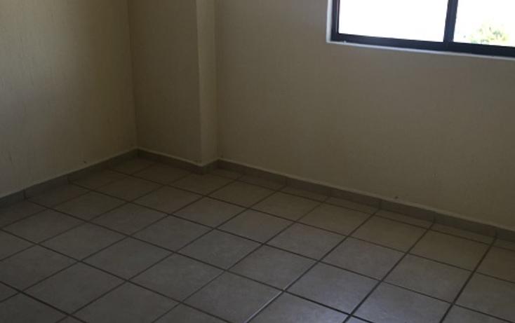 Foto de casa en renta en  , lomas del tecnol?gico, san luis potos?, san luis potos?, 1694970 No. 11