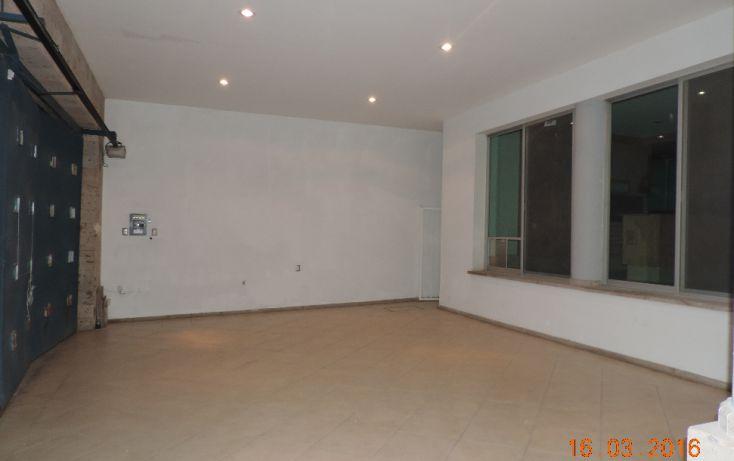 Foto de casa en venta en, lomas del tecnológico, san luis potosí, san luis potosí, 1723570 no 02