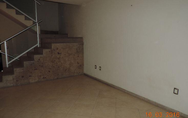 Foto de casa en venta en, lomas del tecnológico, san luis potosí, san luis potosí, 1723570 no 03