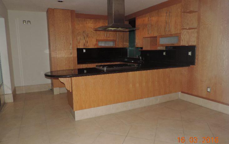 Foto de casa en venta en, lomas del tecnológico, san luis potosí, san luis potosí, 1723570 no 04