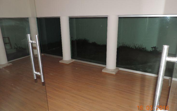 Foto de casa en venta en, lomas del tecnológico, san luis potosí, san luis potosí, 1723570 no 06