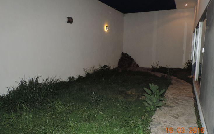 Foto de casa en venta en, lomas del tecnológico, san luis potosí, san luis potosí, 1723570 no 07