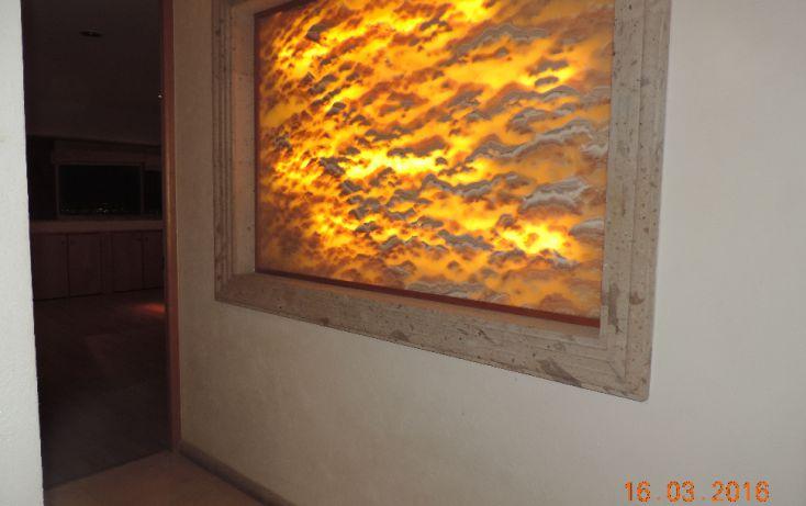 Foto de casa en venta en, lomas del tecnológico, san luis potosí, san luis potosí, 1723570 no 11