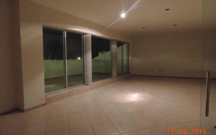 Foto de casa en venta en, lomas del tecnológico, san luis potosí, san luis potosí, 1723570 no 15