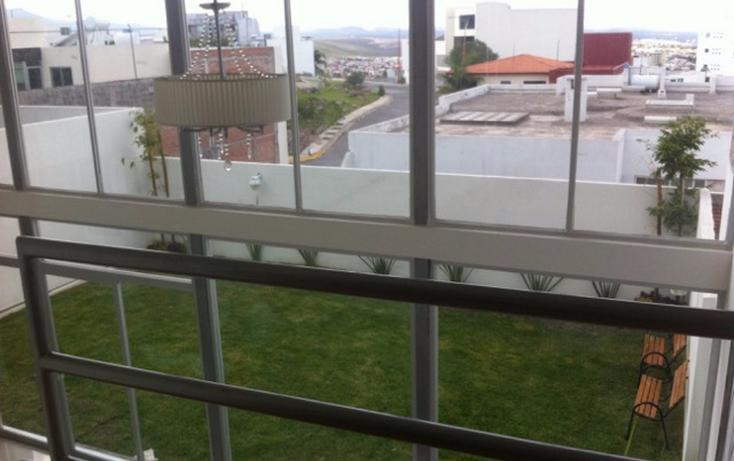 Foto de casa en venta en  , lomas del tecnológico, san luis potosí, san luis potosí, 1732078 No. 03
