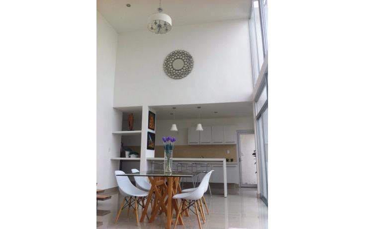 Foto de casa en venta en  , lomas del tecnológico, san luis potosí, san luis potosí, 1732078 No. 04