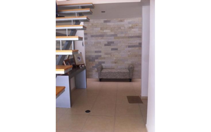 Foto de casa en venta en  , lomas del tecnológico, san luis potosí, san luis potosí, 1732078 No. 06