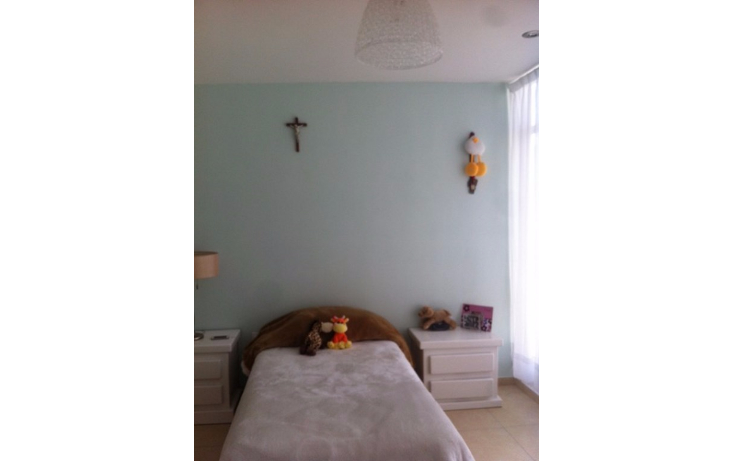 Foto de casa en venta en  , lomas del tecnológico, san luis potosí, san luis potosí, 1732078 No. 10