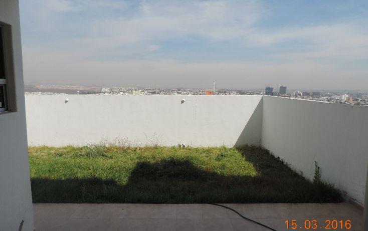 Foto de casa en venta en, lomas del tecnológico, san luis potosí, san luis potosí, 1738396 no 07