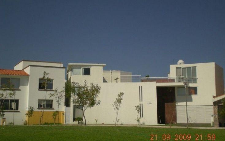 Foto de casa en venta en, lomas del tecnológico, san luis potosí, san luis potosí, 1772284 no 02